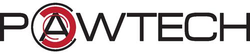PawTech